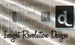 Insight Revolution Designs